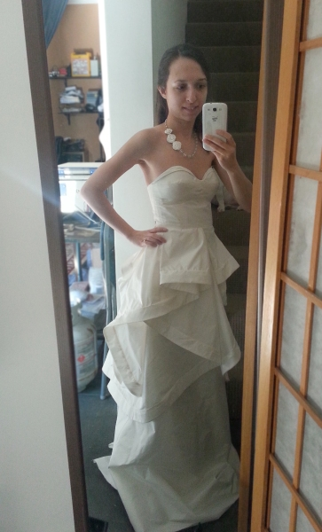 Wedding-Gown-Test-Fitting-11-15-2013